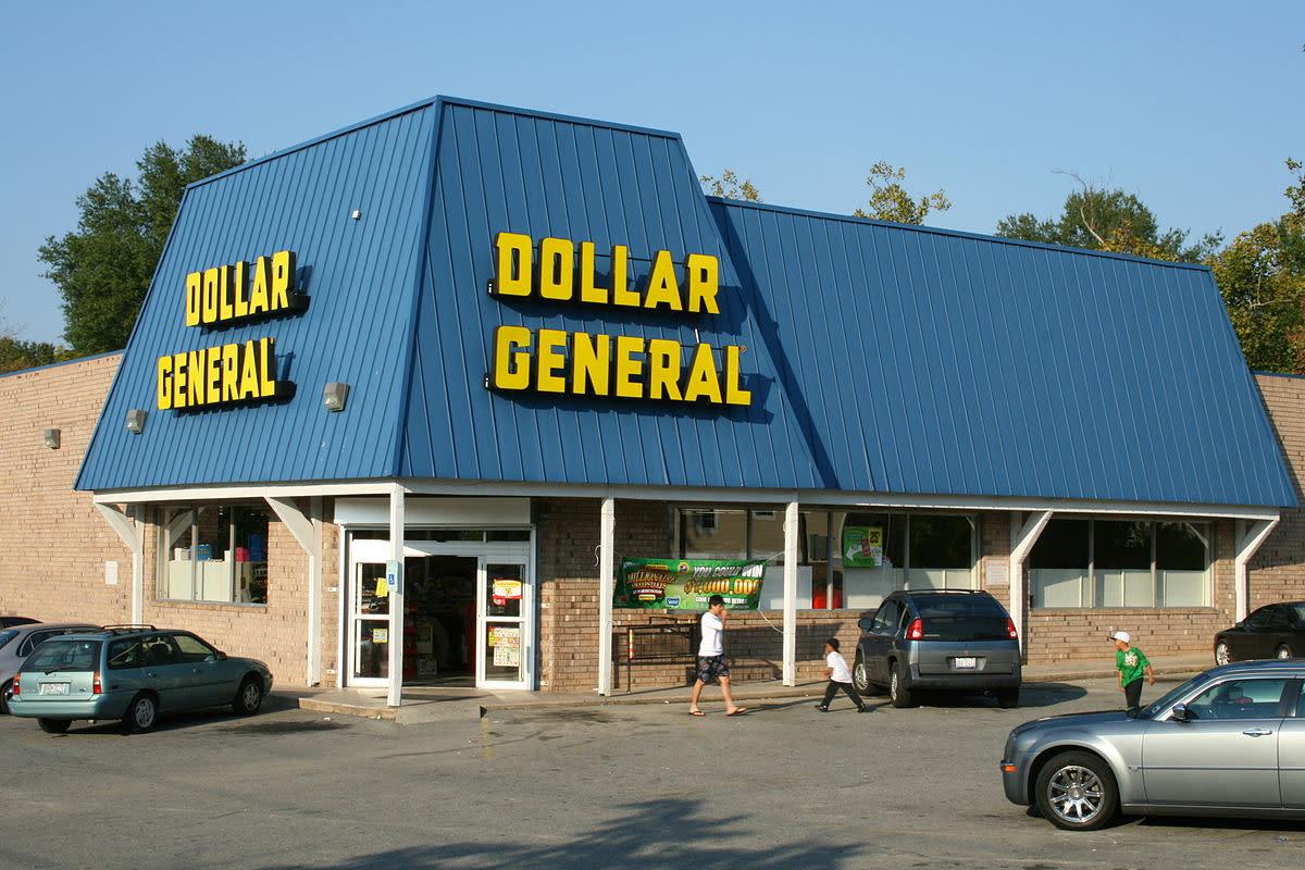Is Dollar General a Coronavirus-Resistant Stock?