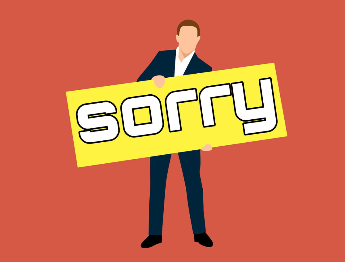 the-art-of-saying-sorry