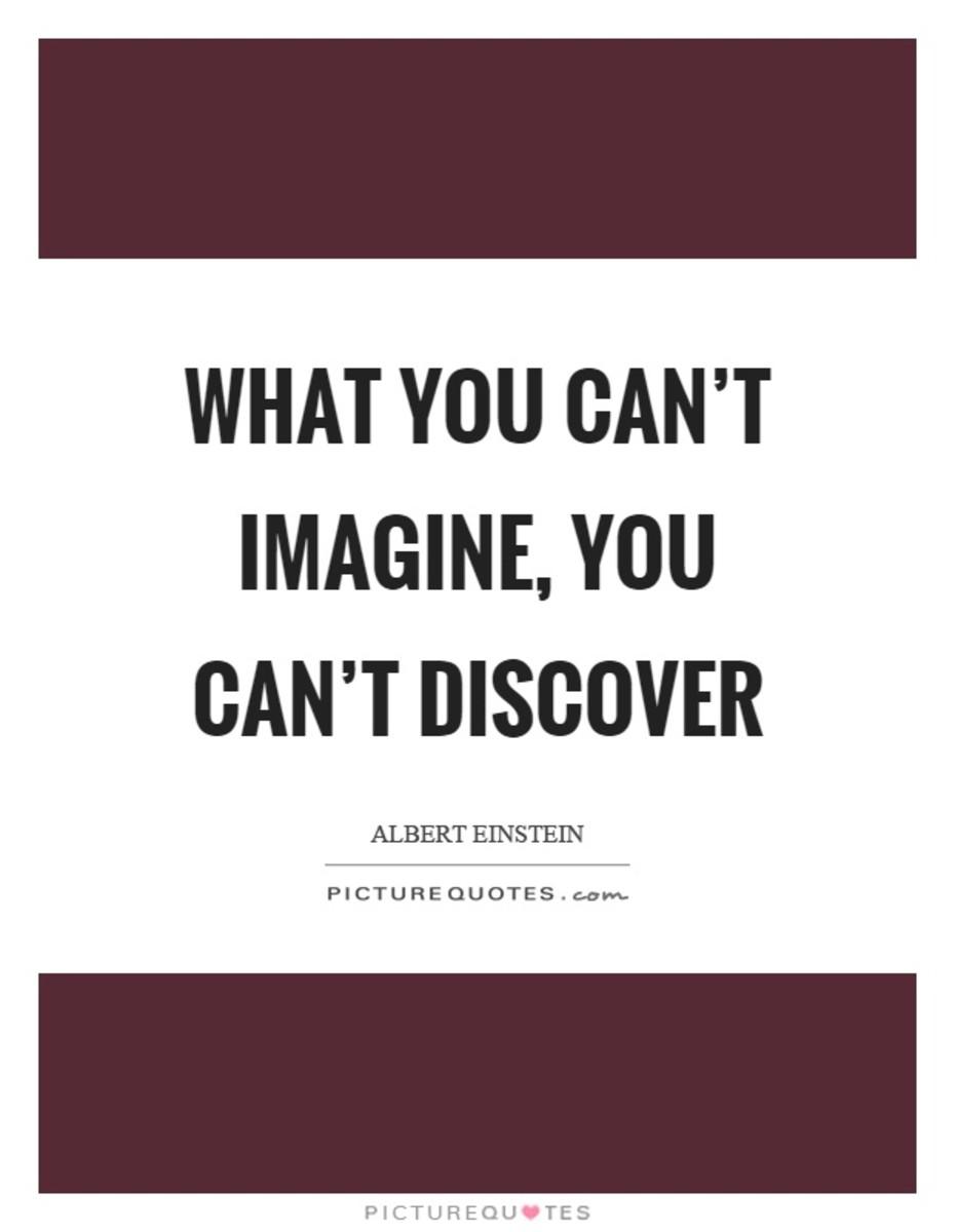 cant-imagine1