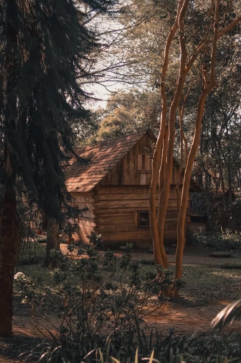 My Little Dream House