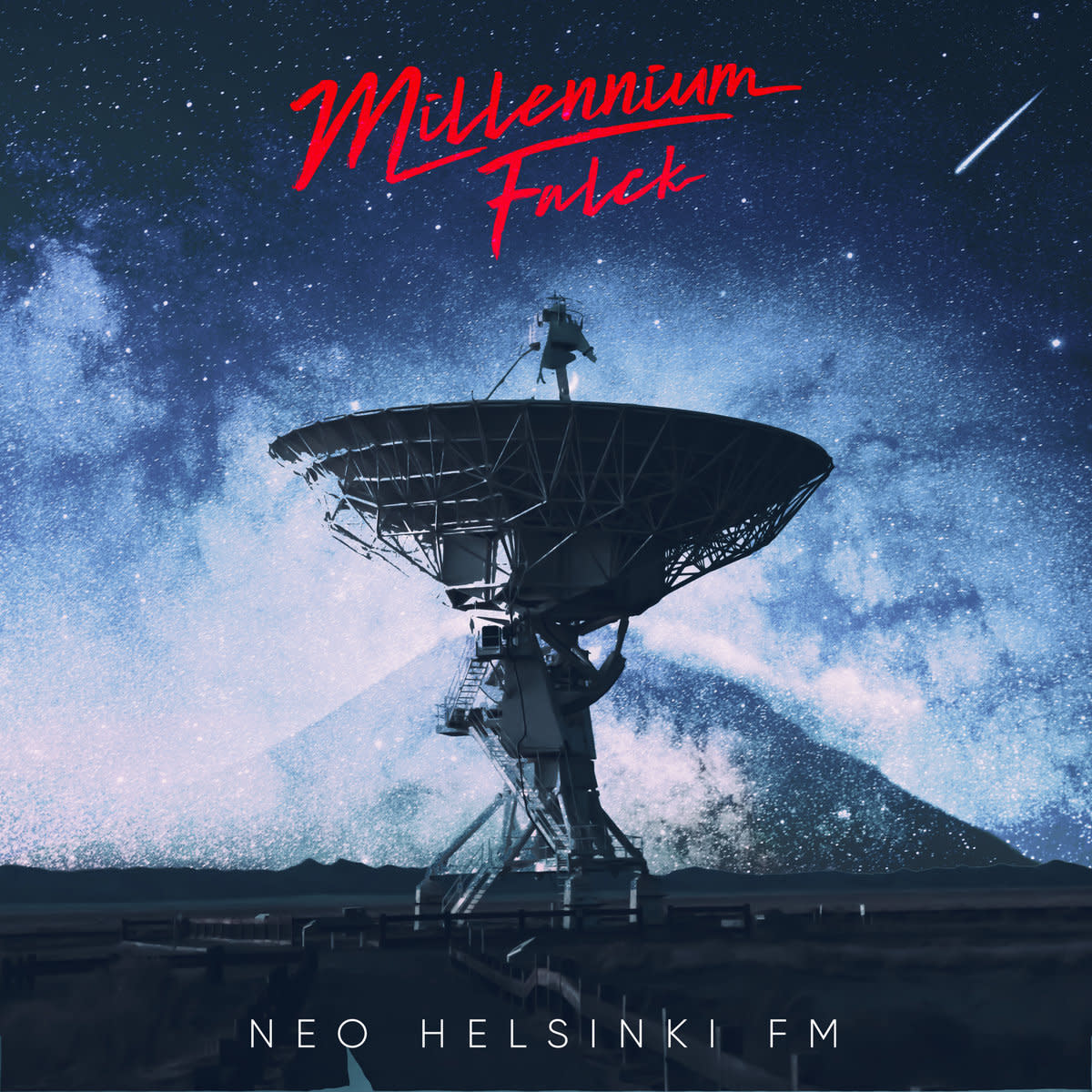 synth-album-review-neo-helsinki-fm-by-millennium-falck
