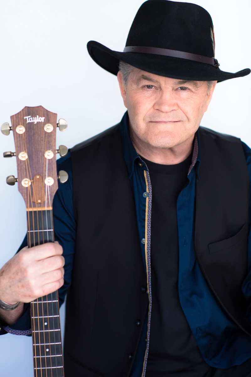 Micky Dolenz Discusses New