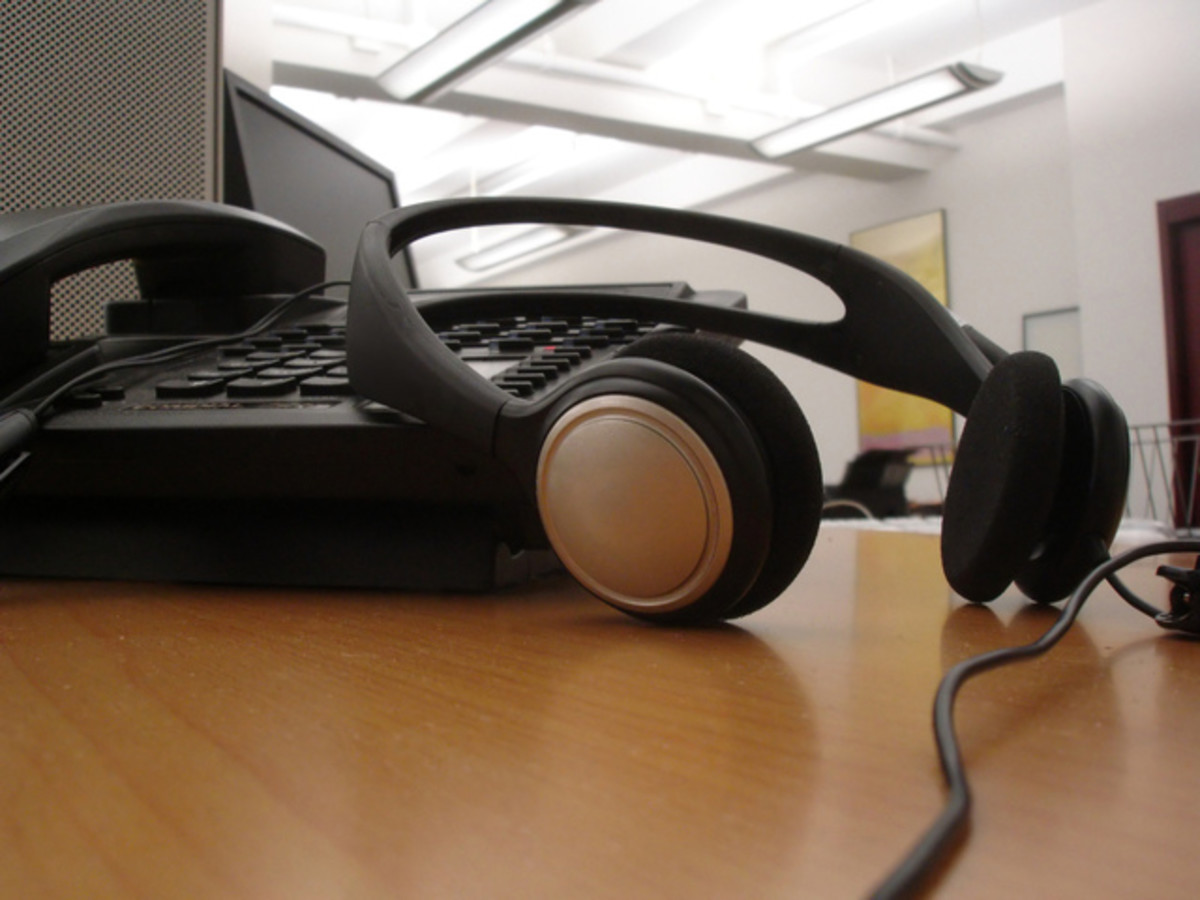 5 Lessons from Cold-Calling to Improve Your Sales Emails