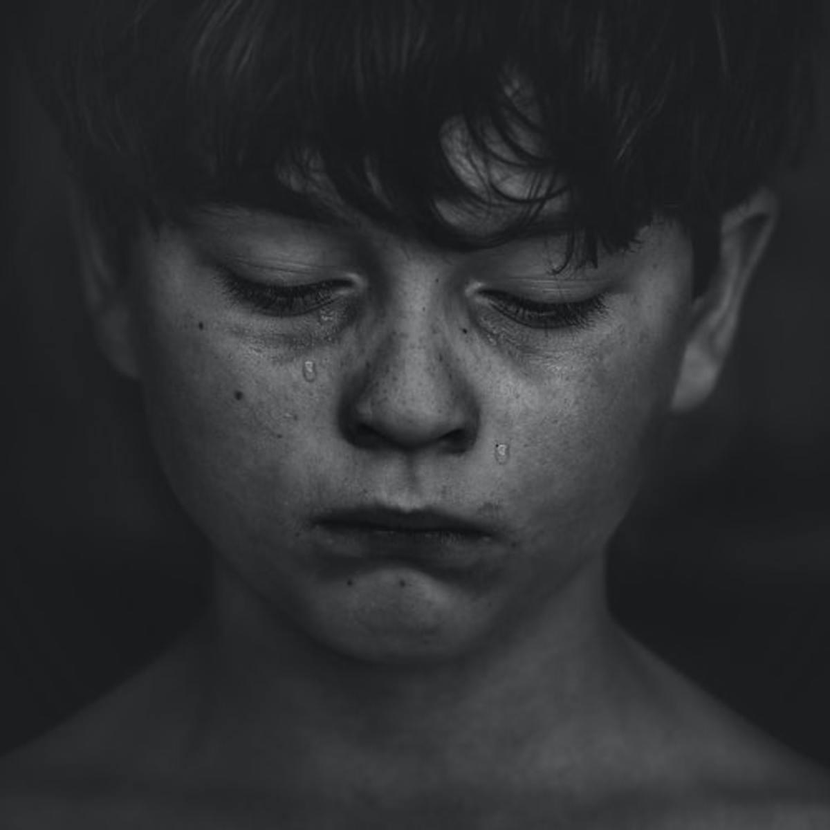 little-boys-pumping-pain-again