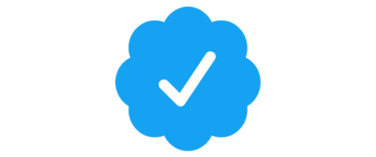 Complete List of Social Media Verification Forms