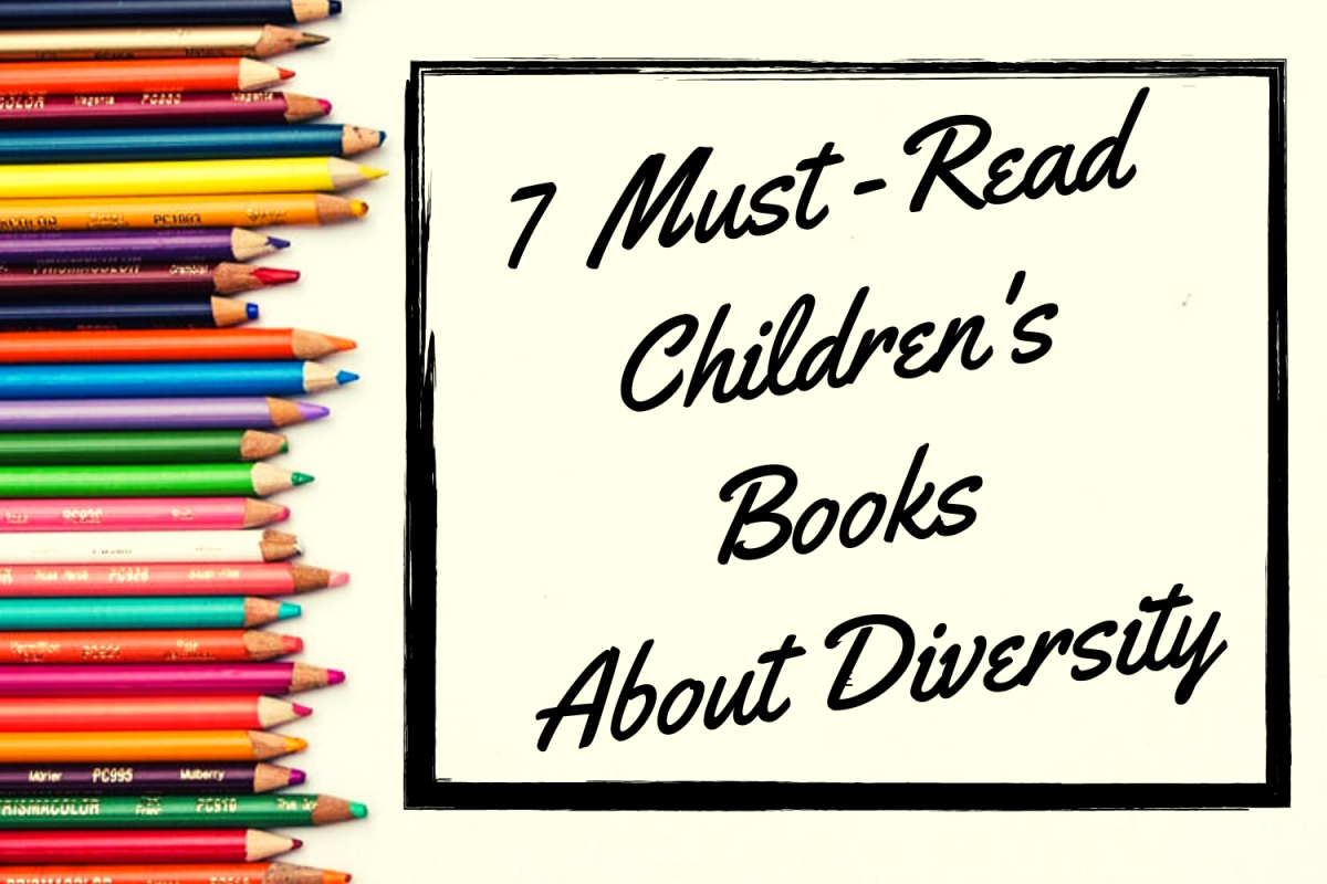 childrens-books-about-diversity