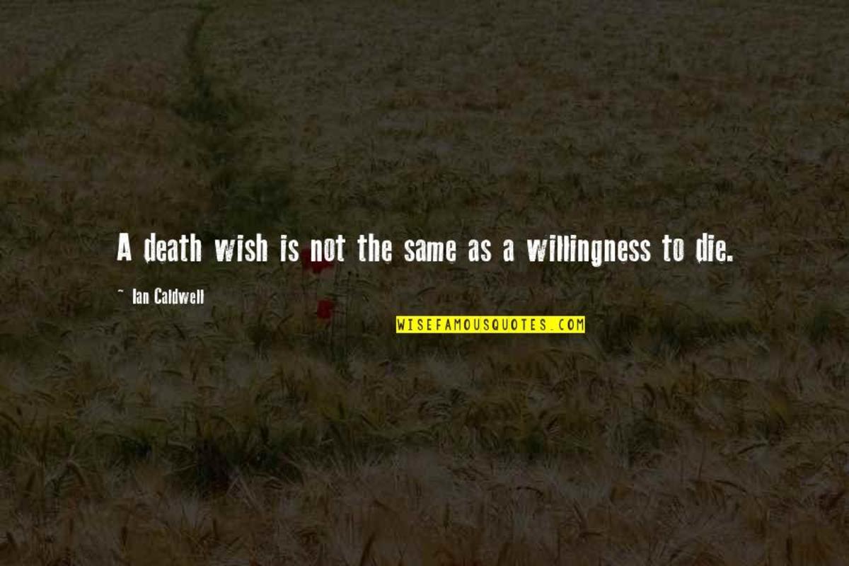 the-death-wish-2