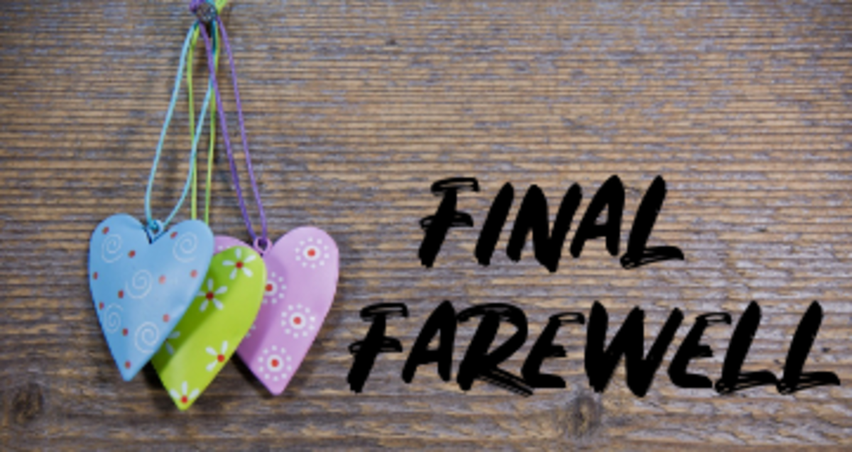 poem-final-farewell