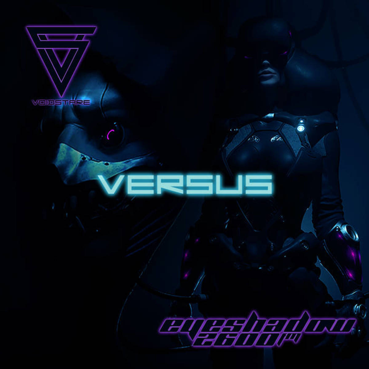 darksynth-single-review-versus-by-void-stare-and-eyeshadow-2600-fm