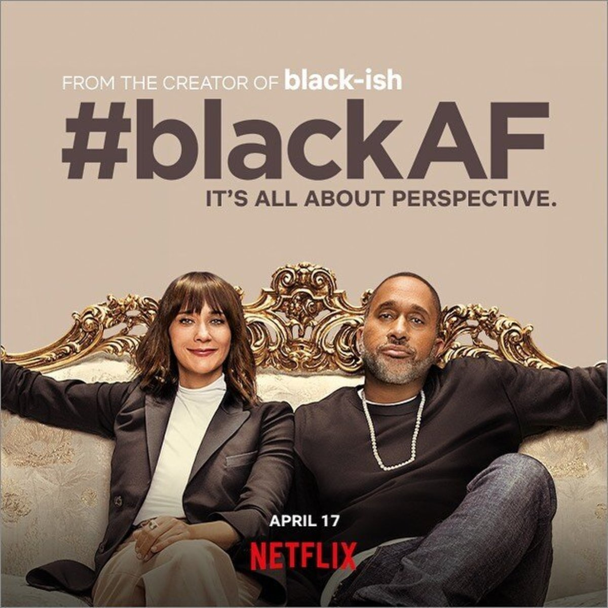 why-the-netflix-show-blackaf-is-not-blackaf