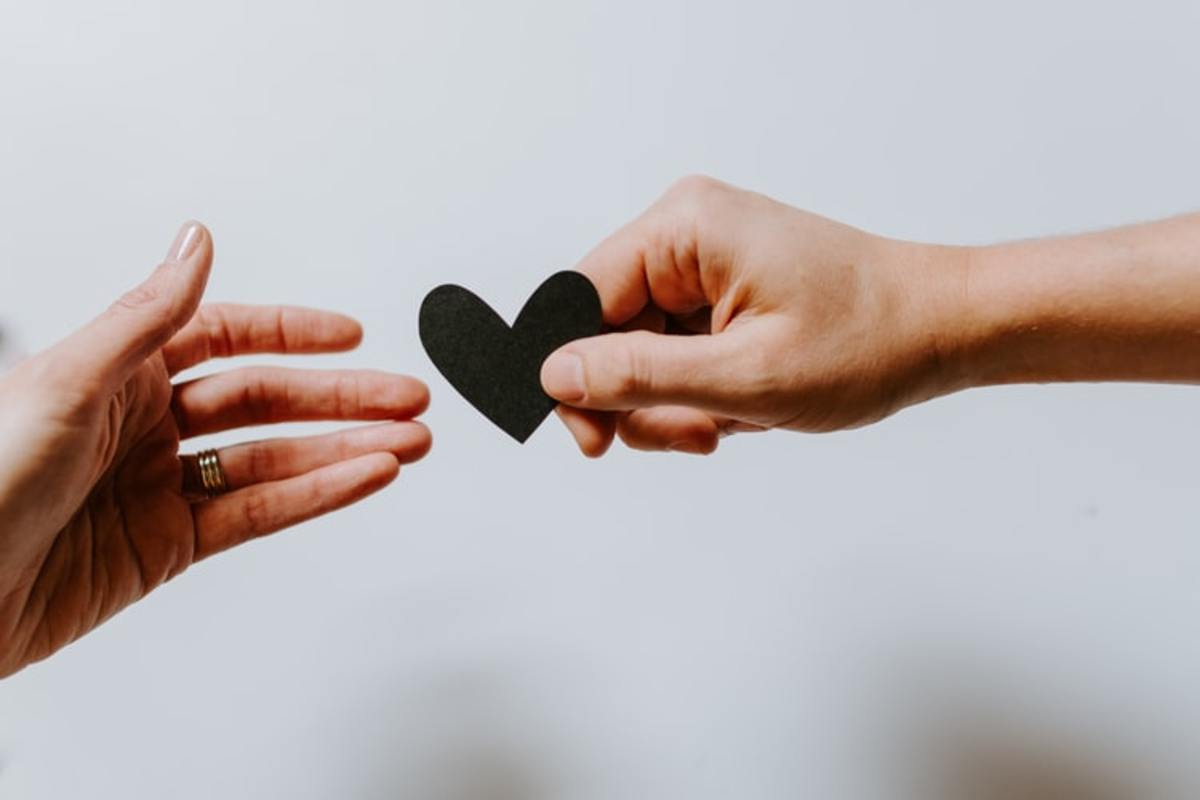Long-Term Relationships: A Beginner's Guide to Lasting Commitment