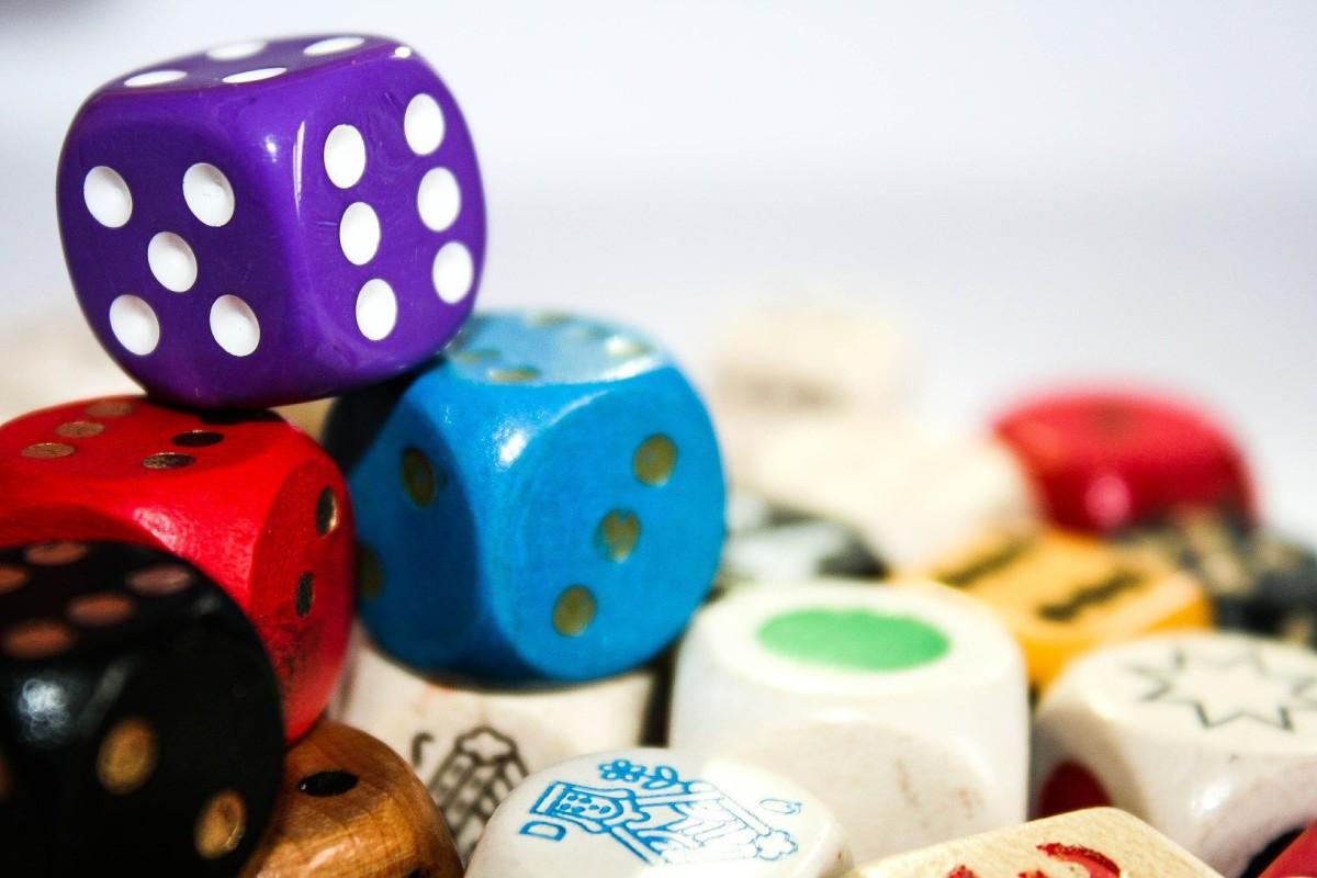 borels-law-of-probability