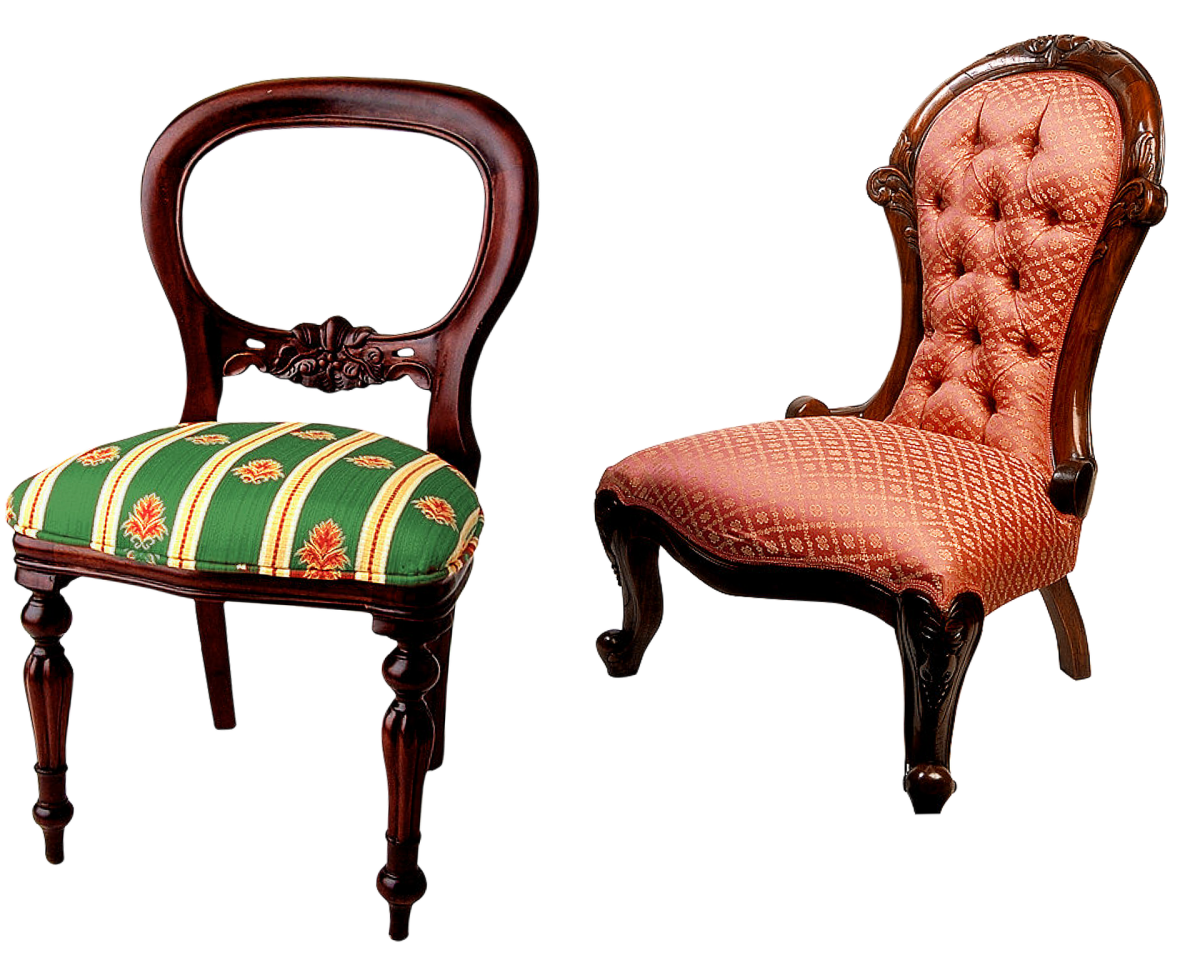 Chair|Kursi|ਕੁਰਸੀ