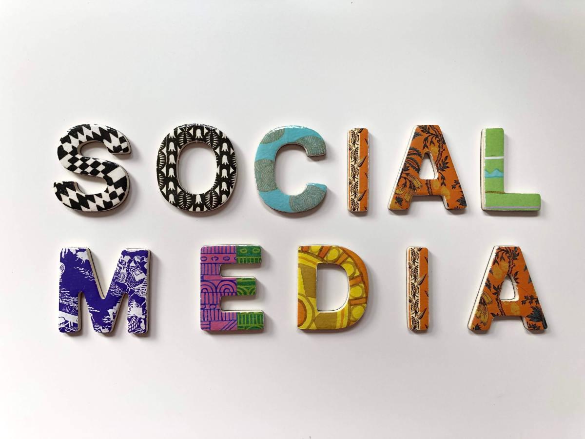 Ten Reasons You Should Quit Social Media