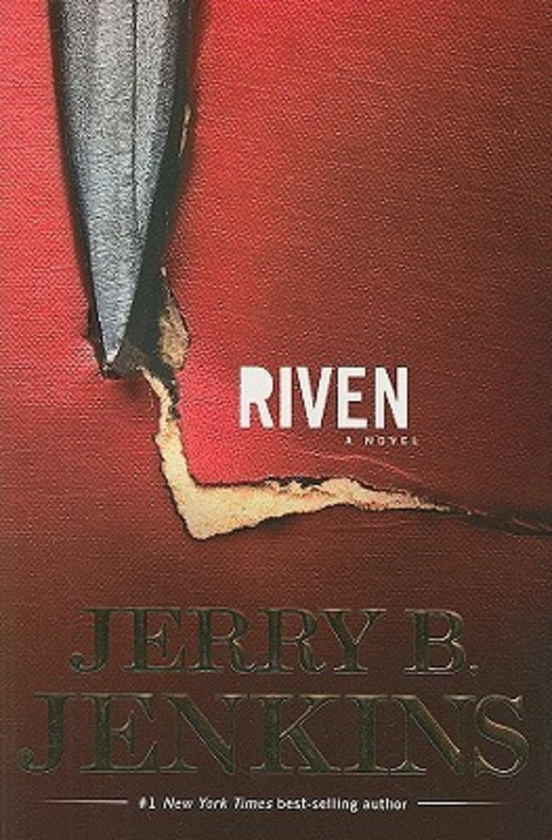 why-i-loved-and-hate-riven-by-jerry-jenkins