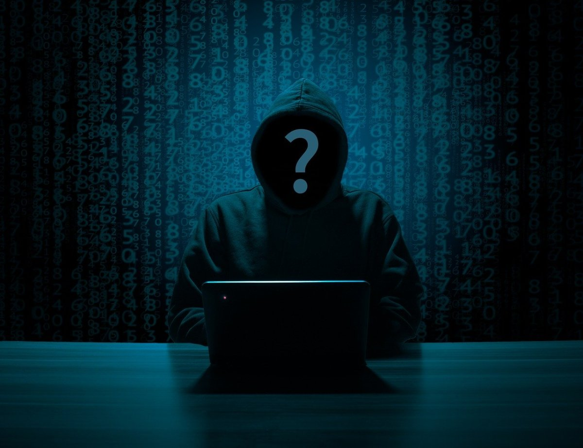 Cyber Security Explained for Beginners (The What, Why and How of Protecting Your Computer and Online Activities)
