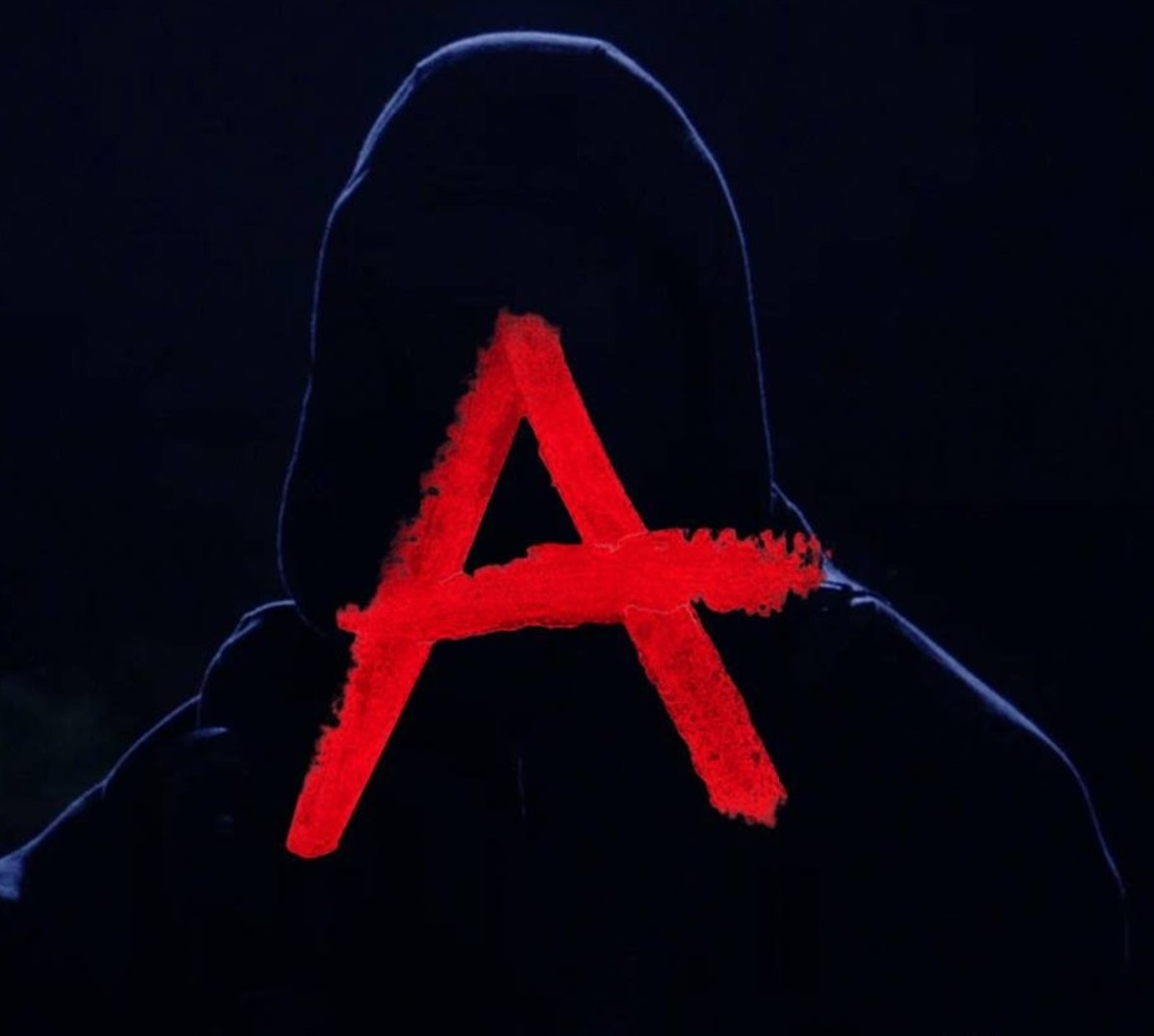 "Who Is A in ""Pretty Little Liars""?"