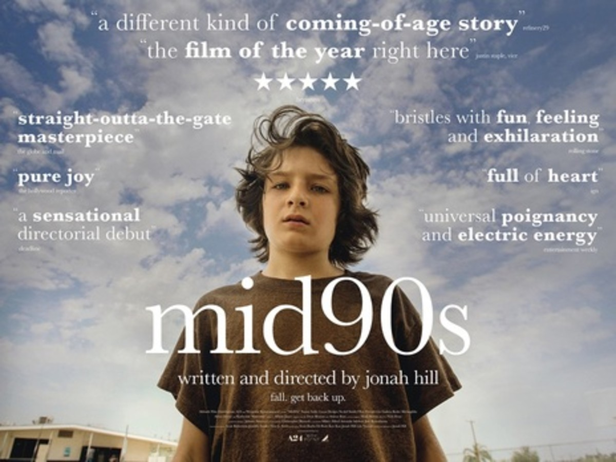 mid90s-film-review