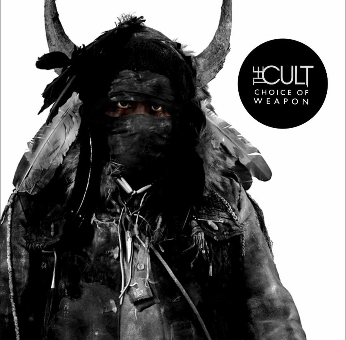 """The Cult, """"Choice of Weapon"""" Album Review"""