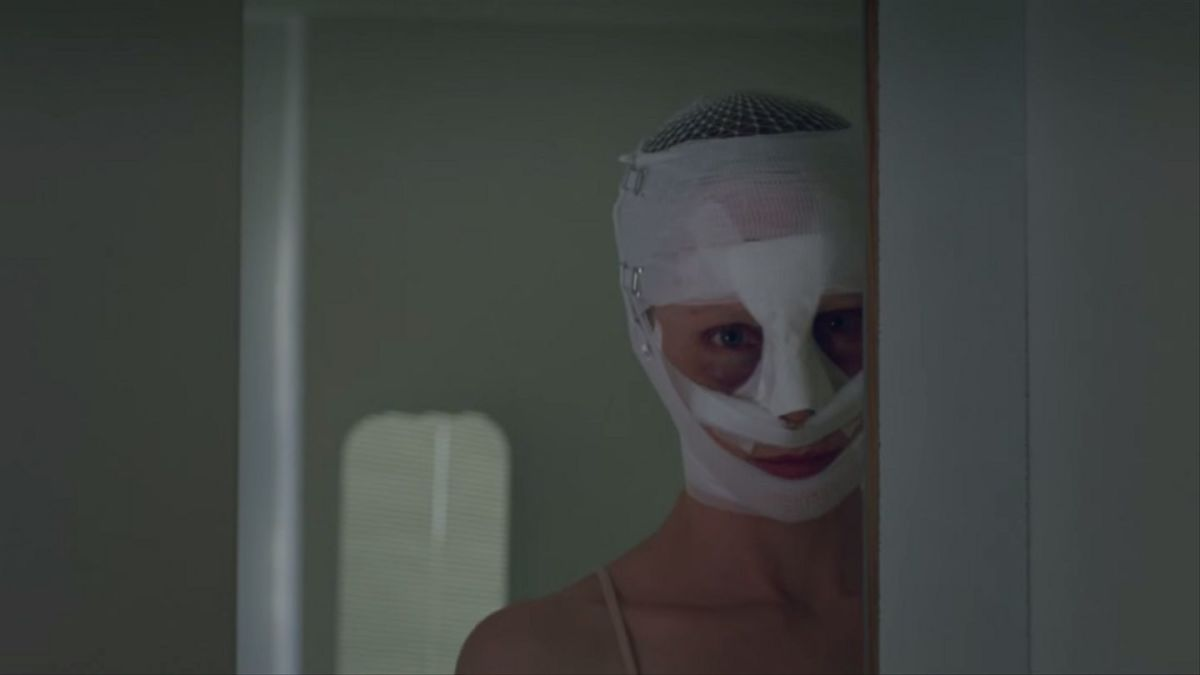 'Goodnight Mommy' (2014) - A Truly Disturbing Film