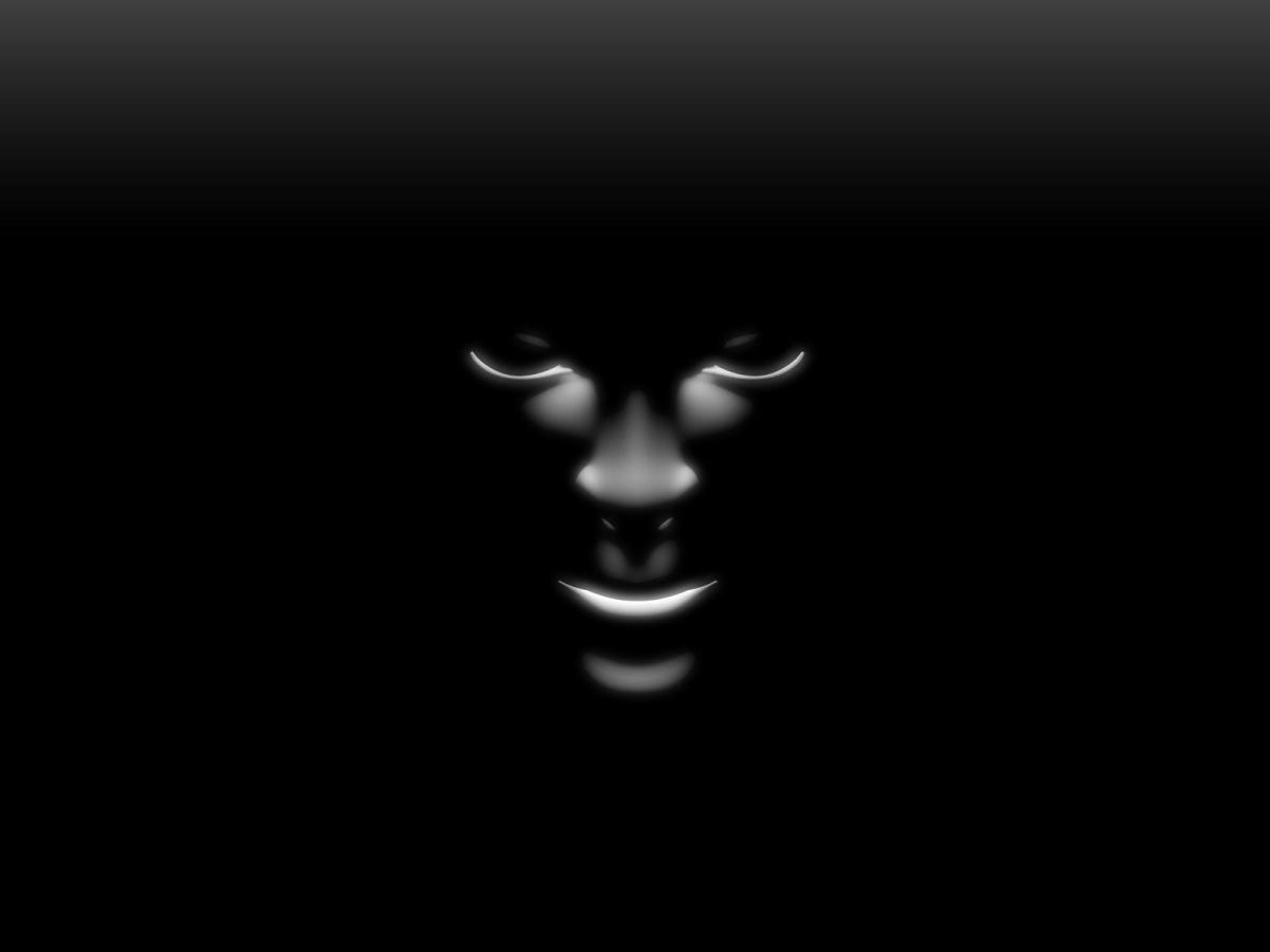 my-poem-shadow-narrates-about-the-darkness-that-is-somewhere-buried-inside-the-human-mind-and-about-our-fears