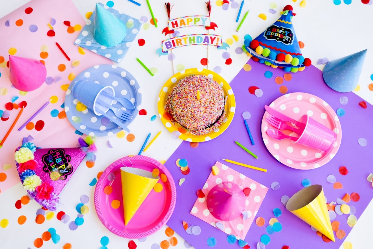 Birthday Quotes and Captions for Yourself