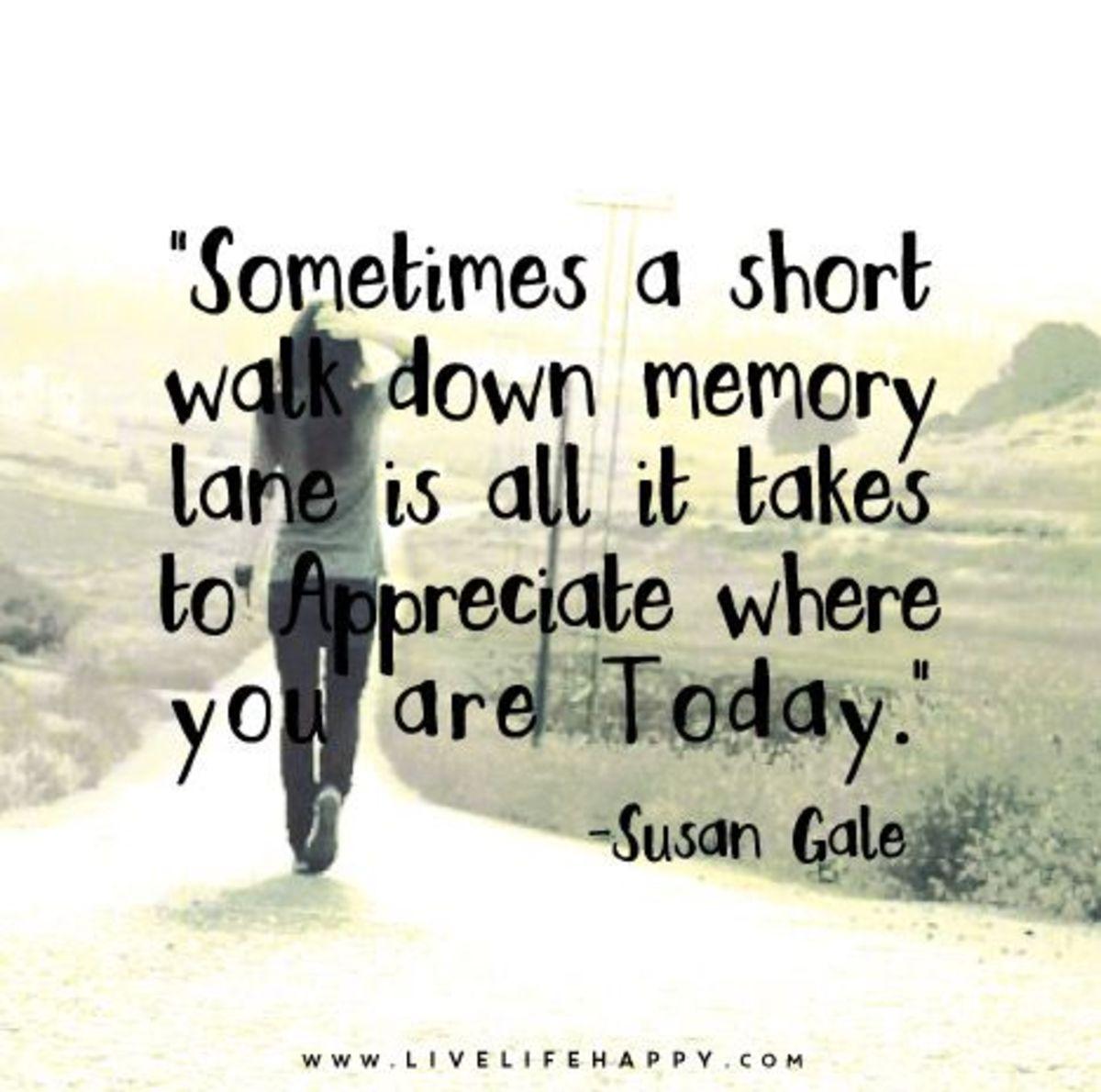 walking-through-the-memories