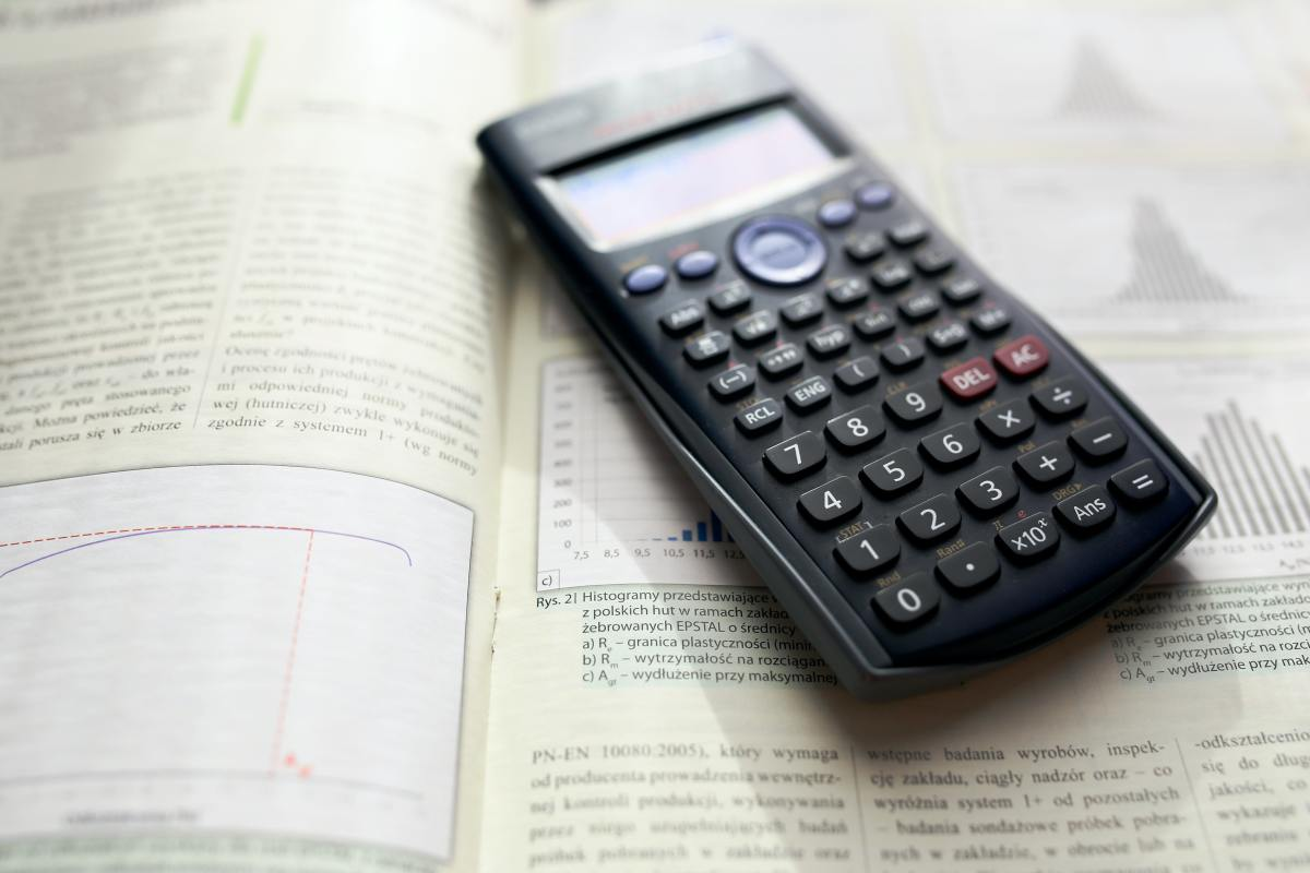 5 Math Quizzes to Test Your Skills in Arithmetic