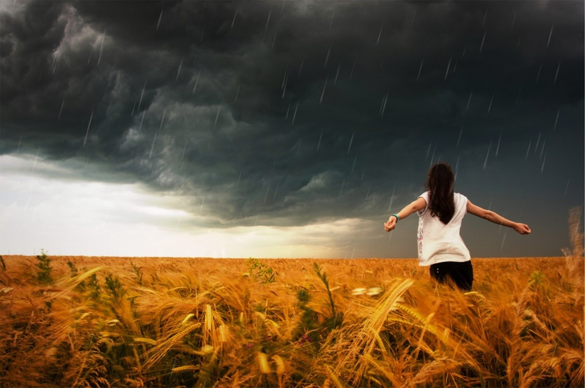 i-feel-happy-when-it-rains