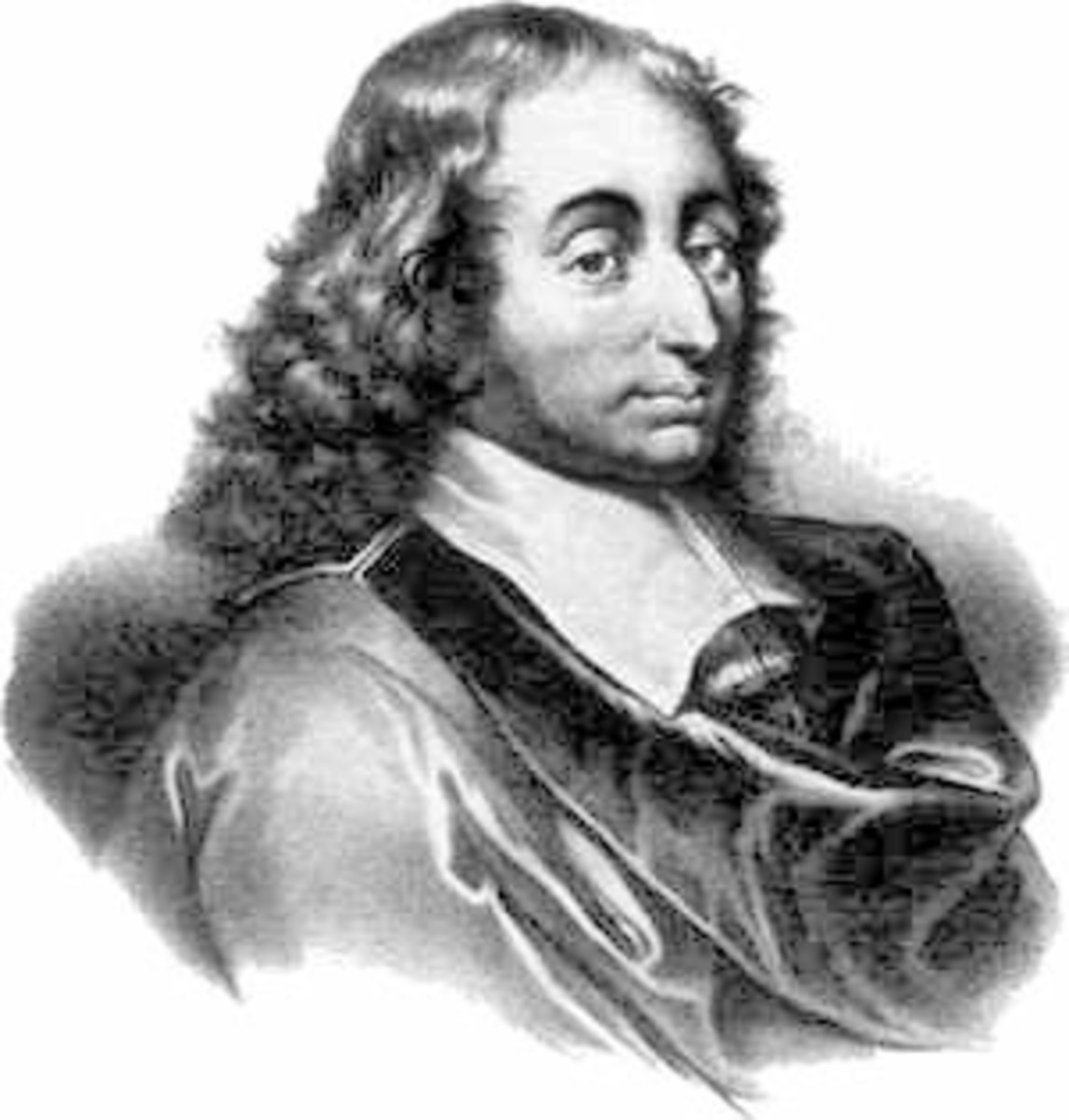Interesting Facts About Pascal's Triangle
