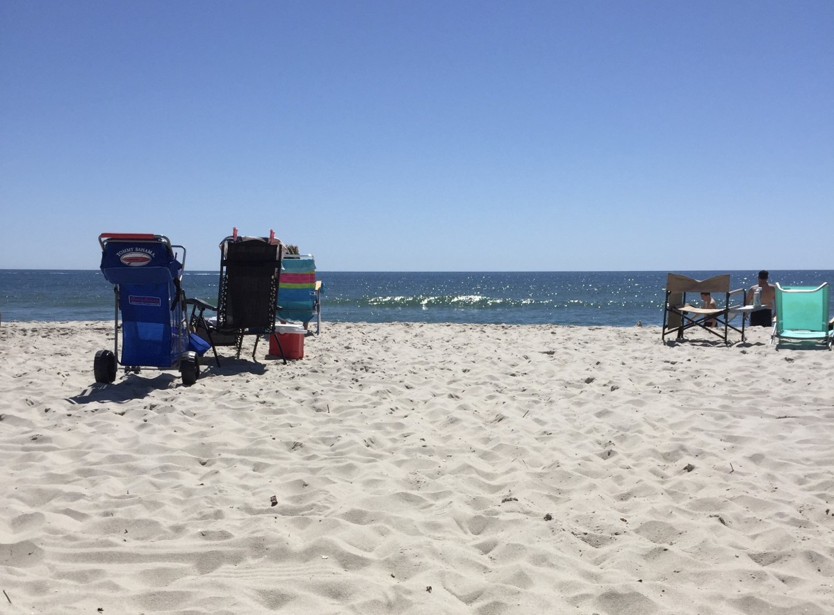 micro-flash-fiction-from-the-beach-6
