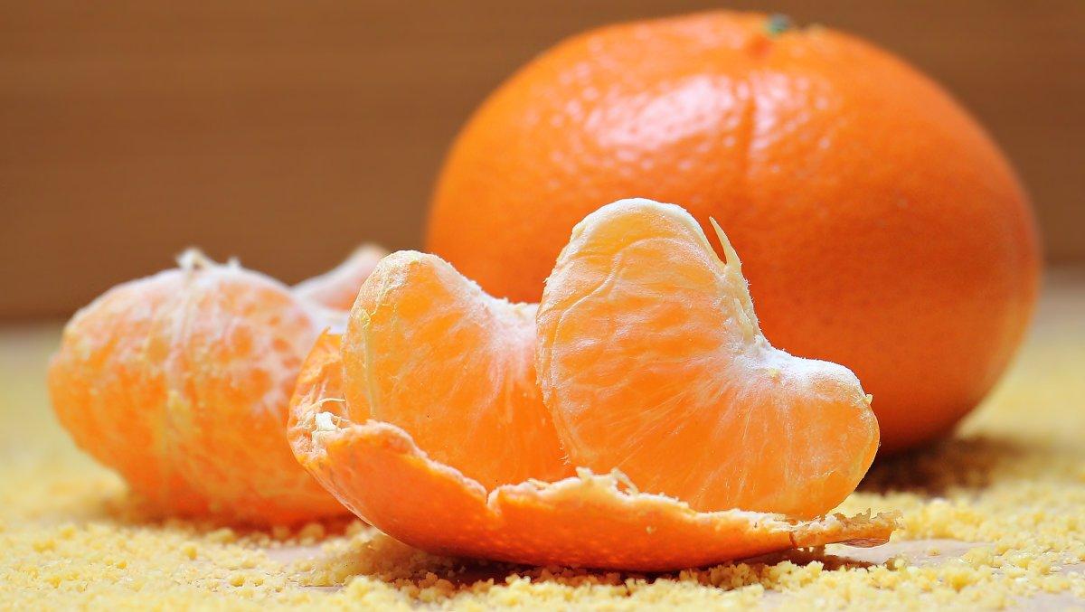 Orange|Santraa|संतरा