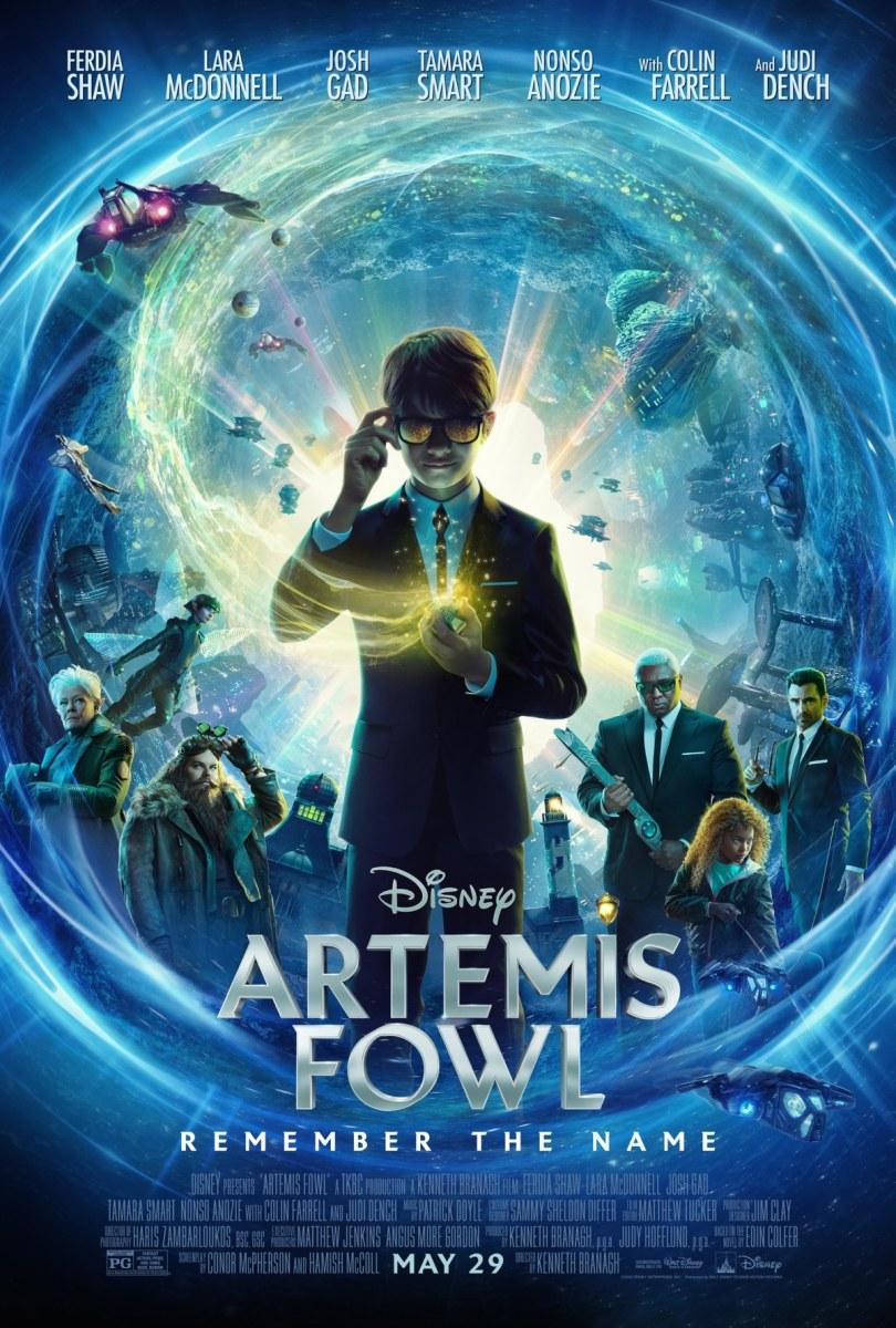 artemis_fowl_review