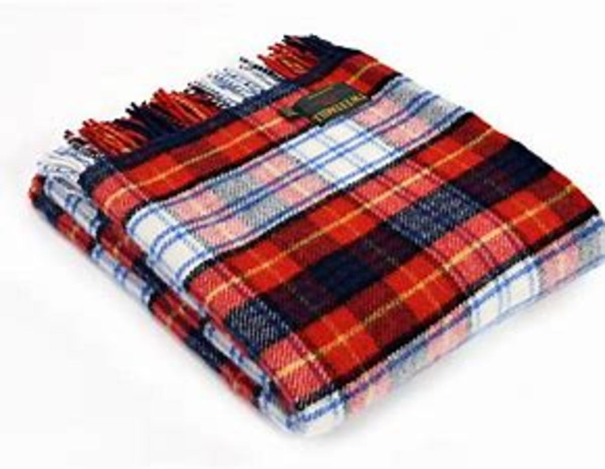 my-old-tartan-rug