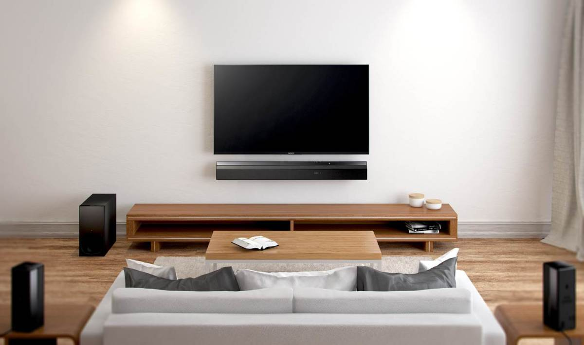 51-and-71-home-theater-systems