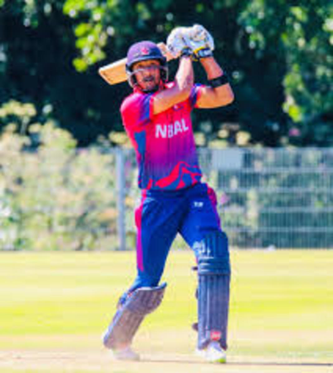 paras-khadka-the-heart-of-millions