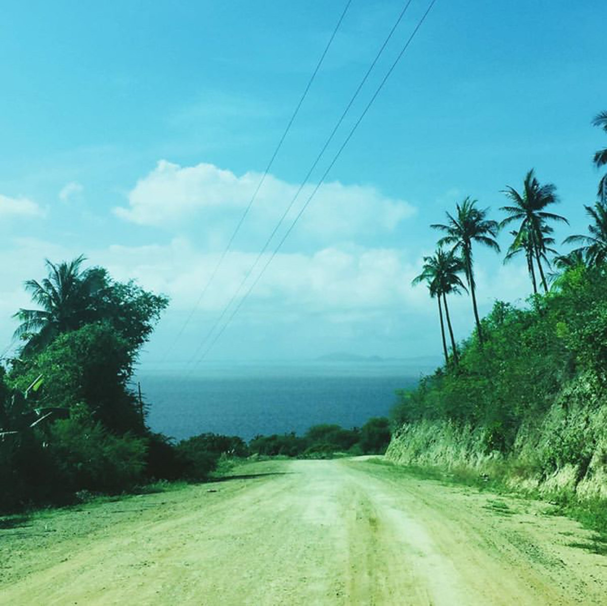 by-taking-the-road-less-travelled