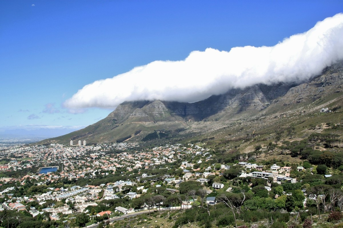 The Best Safety Tips for Visitors in South Africa (From a Local)