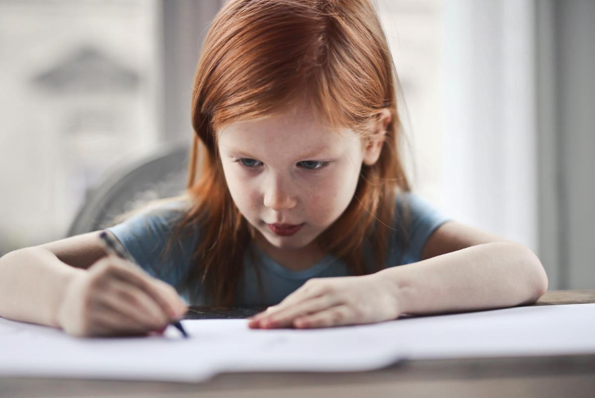 Creative homeschooling activities increase motivation and participation.