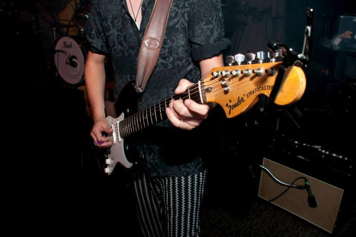 4 Tips to Achieve Incredible Guitar Tone Instantly!