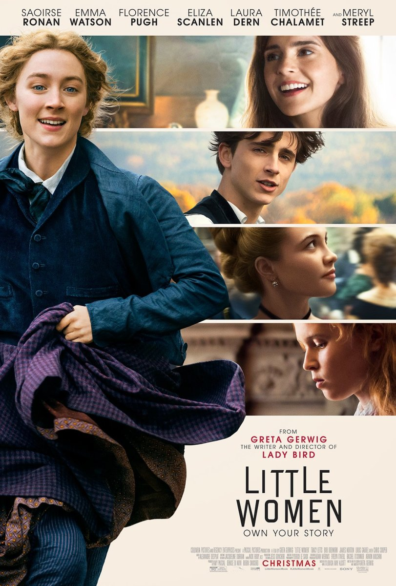 movie-review-little-women-by-greta-gerwig
