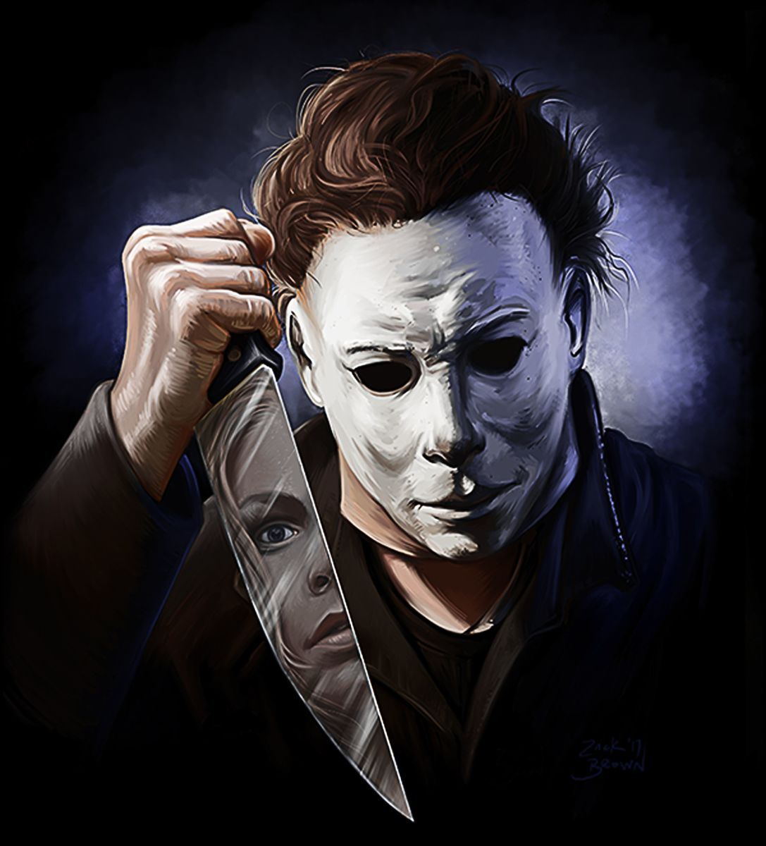 Halloween: Boogeyman Awakens