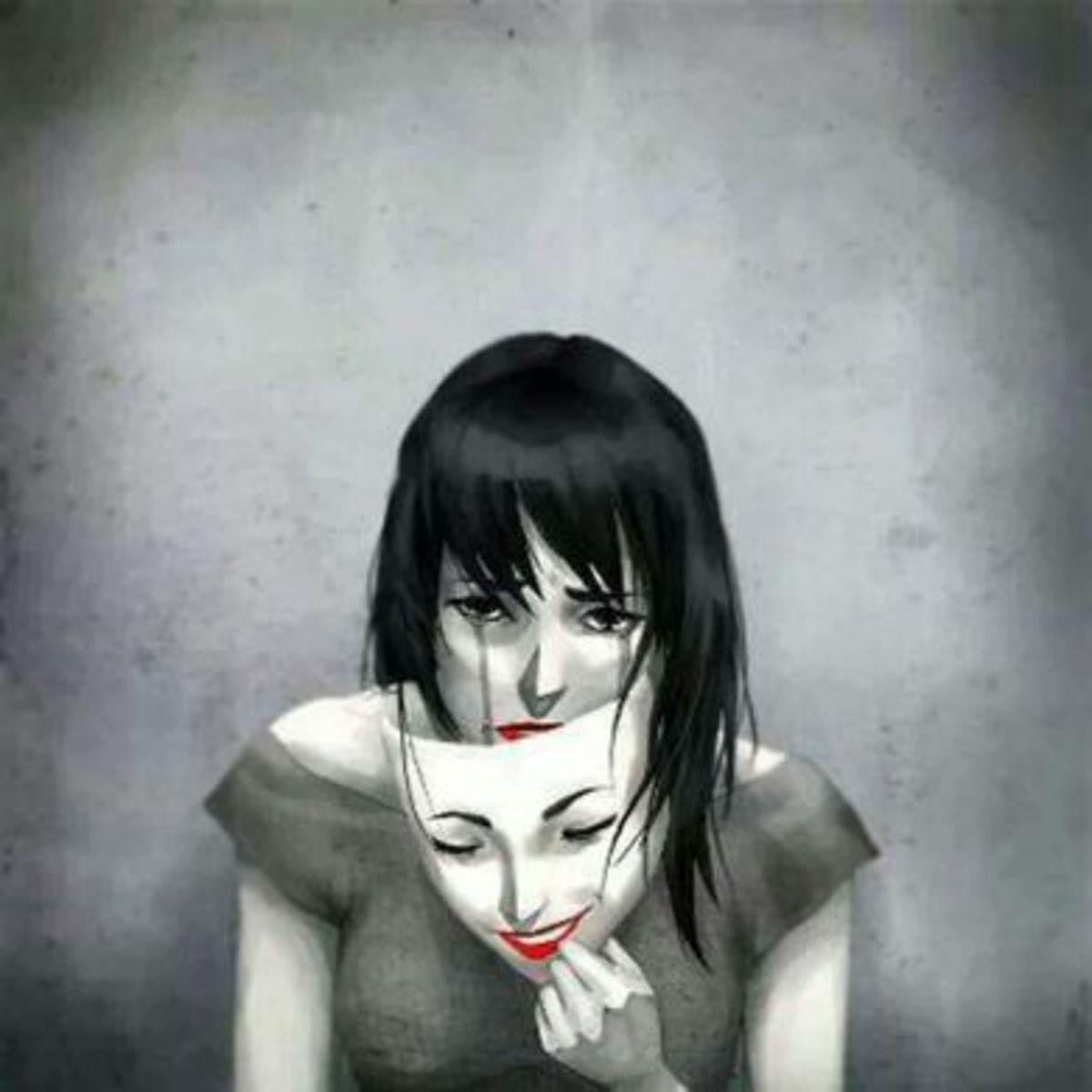 silent-scream-