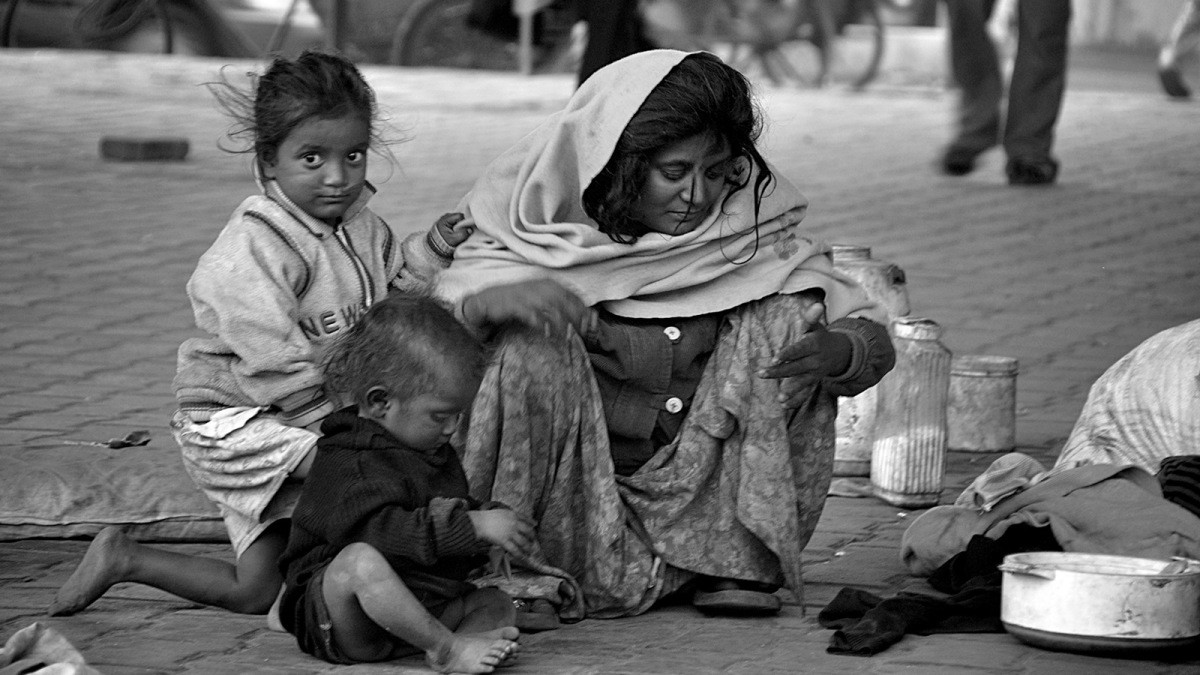 Poverty 10