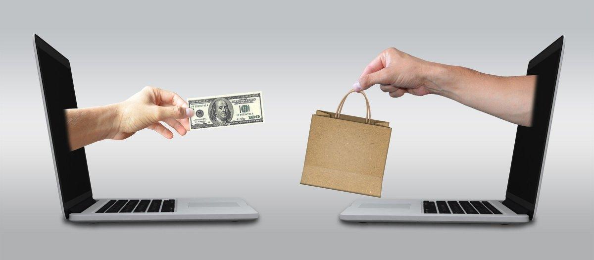 eBay Tips for New Sellers
