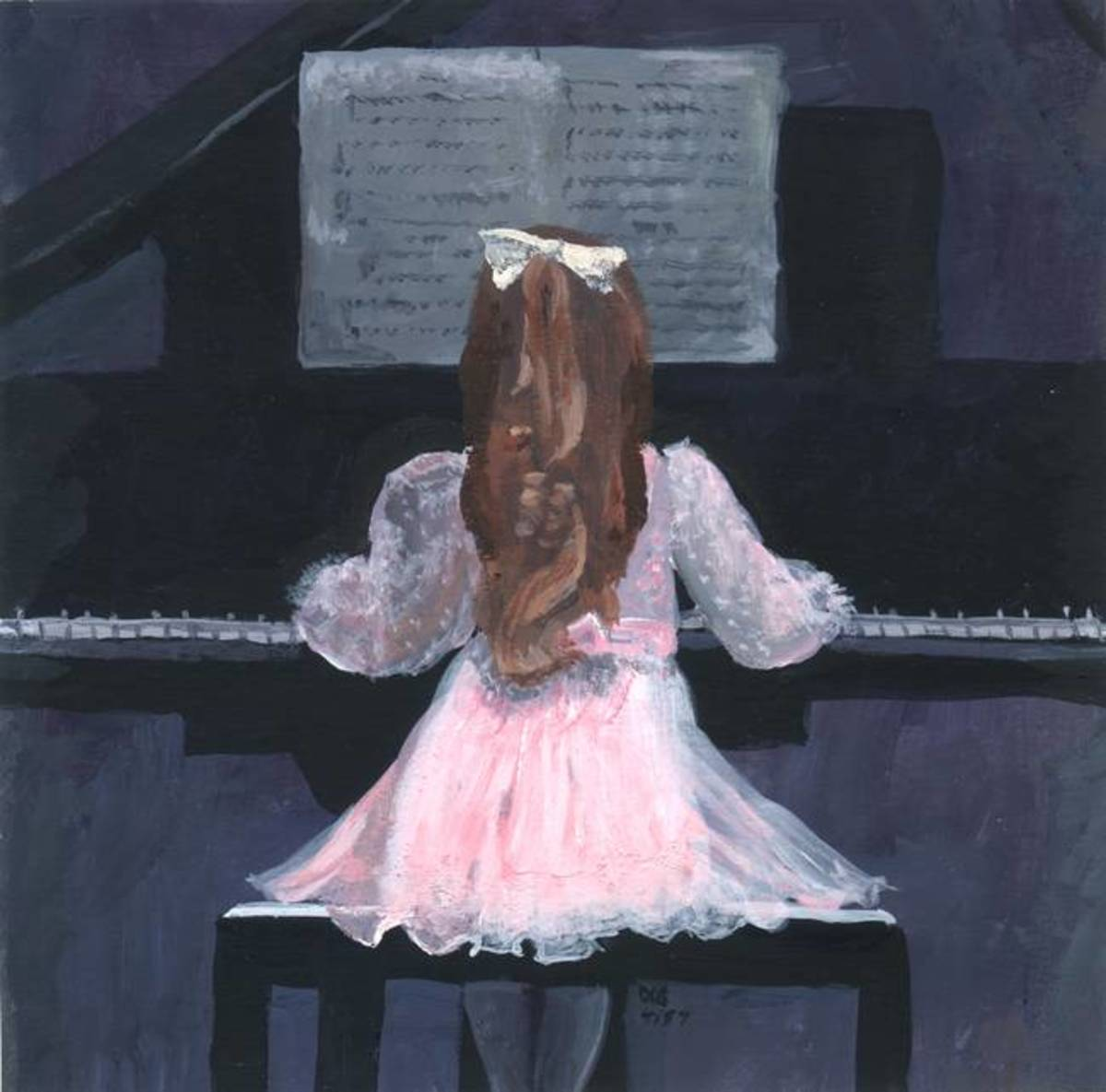 the-ballad-of-the-music-student