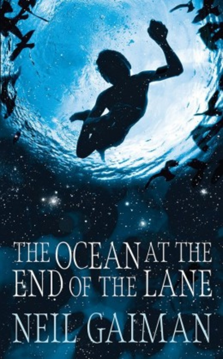 book-review-the-ocean-at-the-end-of-the-lane-by-neil-gaiman