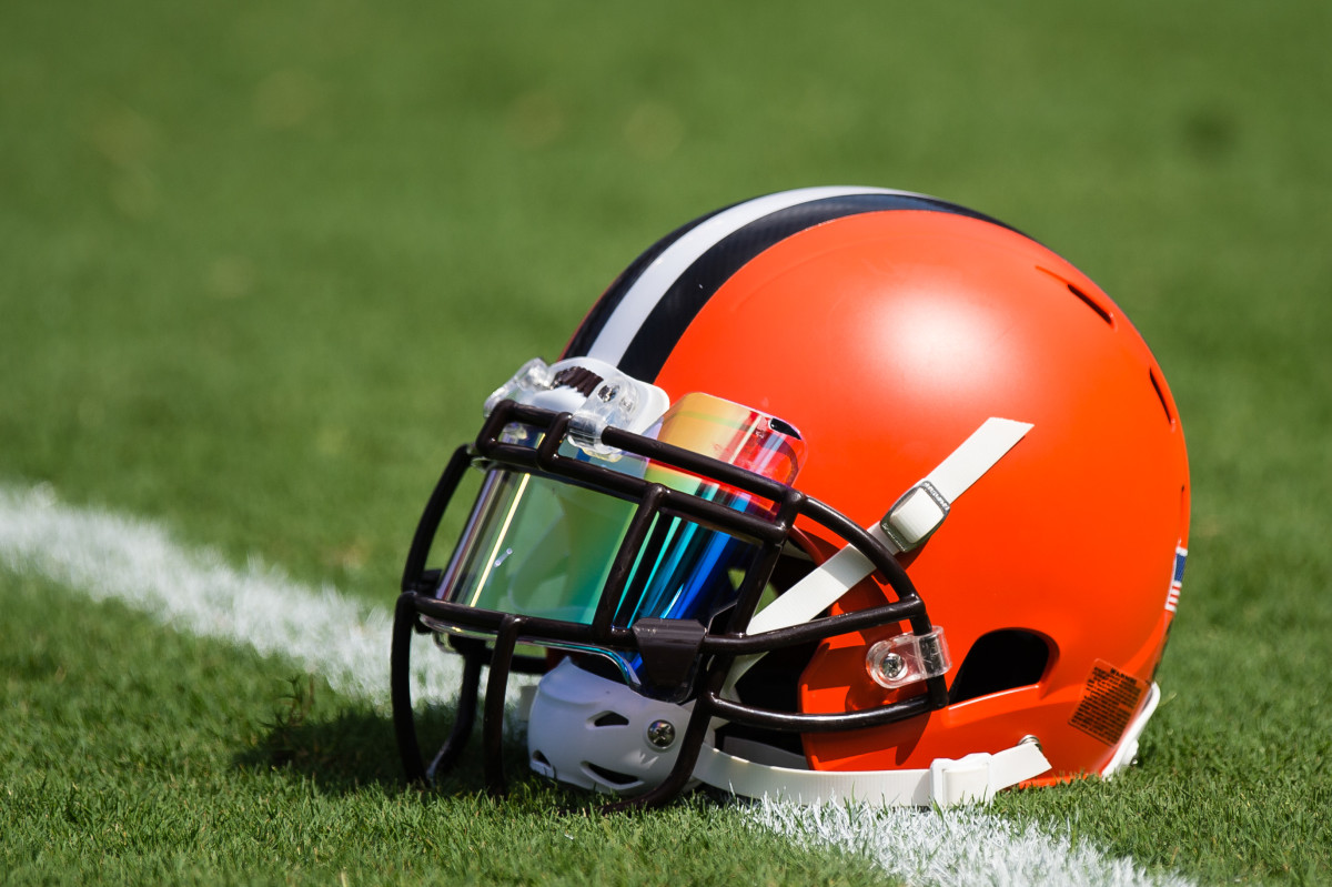 Ranking the Best Draft Classes in Cleveland Browns History