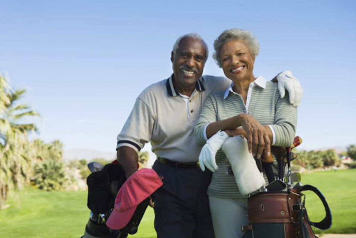 Top 5 Affordable Countries to Retire