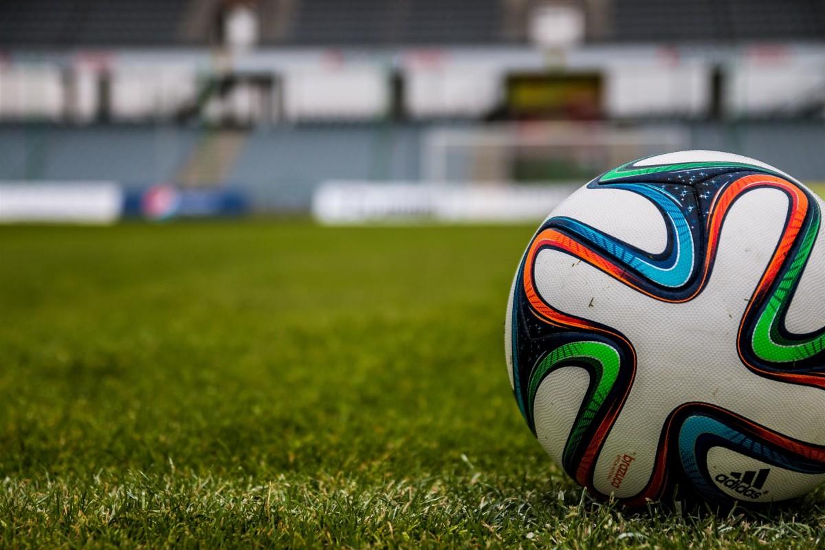 6 Best Apps for Football Statistics
